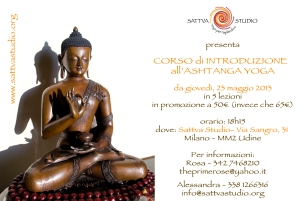 ashtanga-yoga-introduction-course-Milan