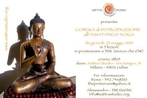 ashtanga-yoga-introduction-course-Milan