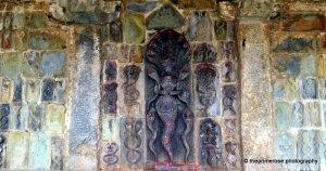 Nagadeva