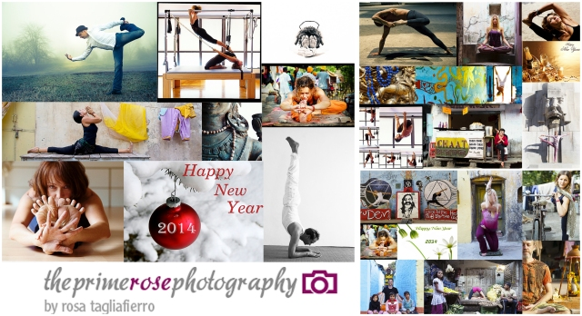 Happy-New-Year-theprimerose-photography-Rosa-Tagliafierro-yoga-images