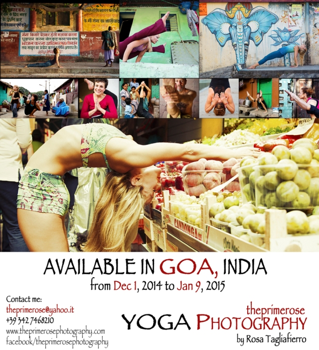 Flyer-Goa-theprimerose-yoga-photography-by-Rosa-Tagliafierro