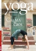 yoga-journal-cover-febbraio-2013-theprimerose-photography-Rosa-Tagliafierro
