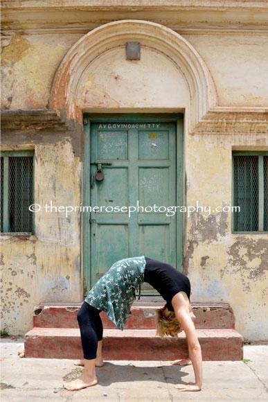 collegamenti-yoga-urdhva-dhanurasana-