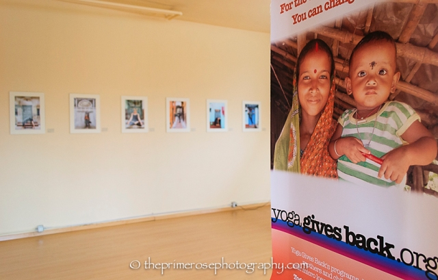 Yoga-photo-exhibit-for-Yoga-Gives-Back-theprimerose-photography-Rosa-Tagliafierro