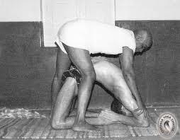 kapotasana-ashtanga-yoga