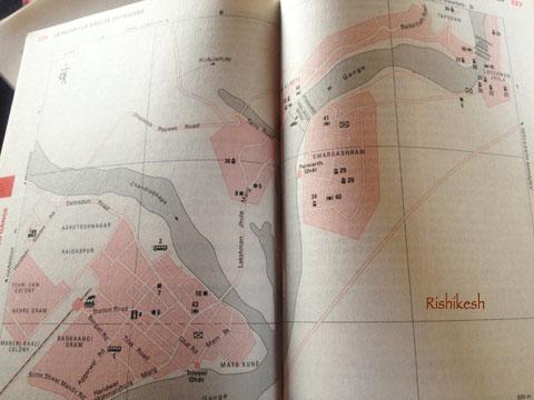 Rishikesh-map-theprimerose-Rosa-Tagliafierro