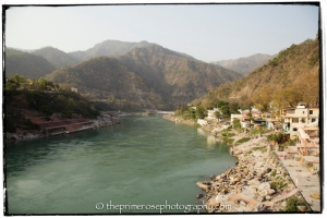 the-Ganges-in-Lakshman-Jhula-Rishikesh-India