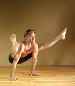 ashtanga-yoga