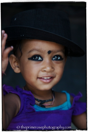 kids-of-India-theprimerose-photogkids-of-India-theprimerose-photography-by-Rosa-Tagliafierro