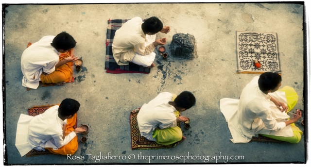kids-of-India-theprimerose-photkids-of-India-theprimerose-photography-by-Rosa-Tagliafierro