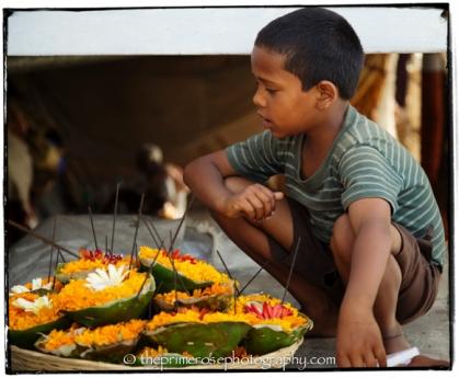 kids-of-India-