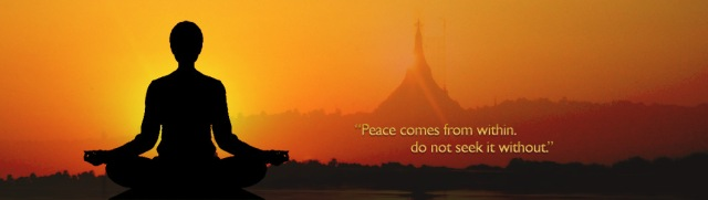 via globalpagoda.org