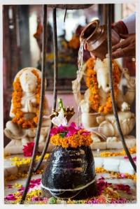 shiva-lingam-parvati-ganesh-on-the-way-to-Mussoorie-theprimerose-photography-Rosa-Tagliafierro