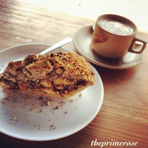 german-bakery-Rishilesh