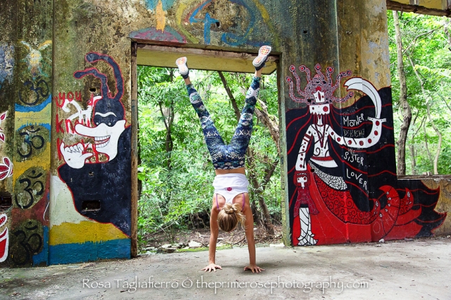 Ashtanga-Yoga-Teacher-Training-C-at-the-Beatles-ashram-theprimerose-photography-Rosa-Tagliafierro