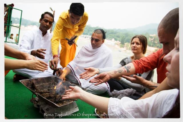Pooja-AYTTC-200hrs-Kamal-Singh-theprimerose-photography-Rosa-Tagliafierro