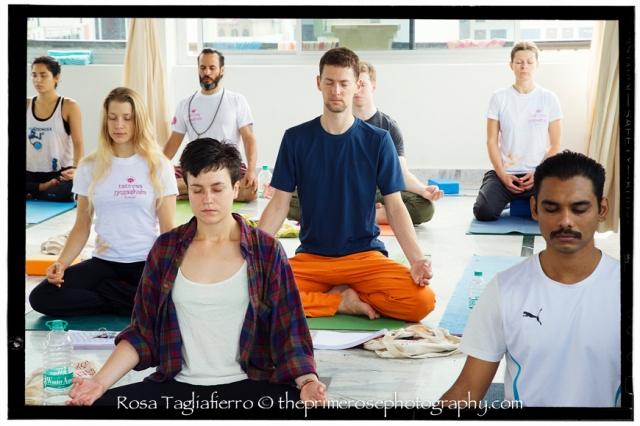 pranayama-tattvaa-yogashala-theprimerose-photography-by-Rosa-Tagliafierro