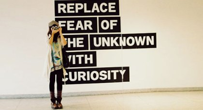 quote-replace-fear-of-the-unknown-with-curiosity-yofa