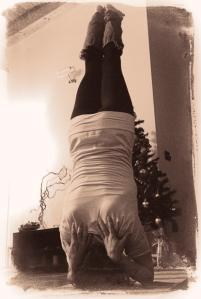 yoga-photography-theprimerose-photography-Rosa-Tagliafierro-ashtanga-yoga