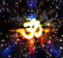 OM-ashtanga-yoga-theprimerose-rosa-tagliafierro