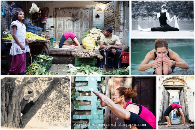 yoga-photography-theprimerose-Rosa-Tagliafierro