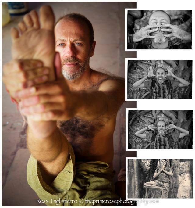 yoga-photography-theprimerose-Rosa-Tagliafierro-3
