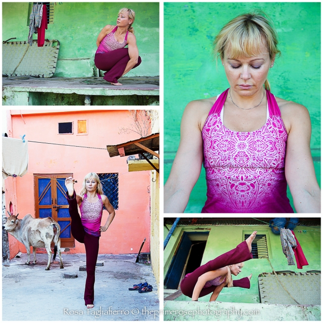 yoga-photography-theprimerose-Rosa-Tagliafierro-4