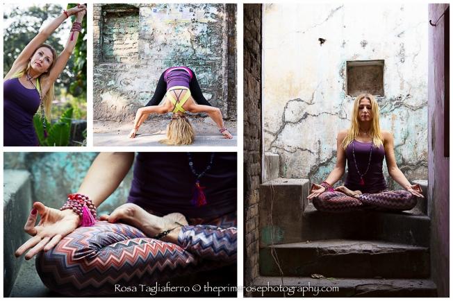 yoga-photography-theprimerose-Rosa-Tagliafierro-6