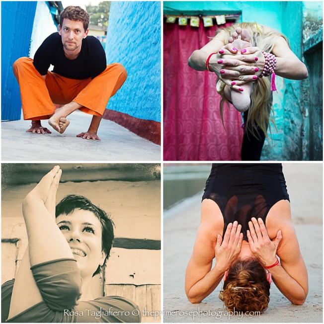 yoga-photography-theprimerose-Rosa-Tagliafierro-7
