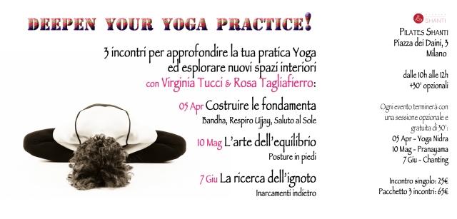 Ashtanga-yoga-workshops-eventi-di-approfondimento-Rosa-Tagliafierro-Virginia-Tucci-Milano-Italia