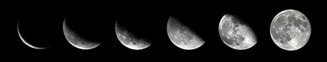 lunar-phases-for-ashtanga-yoga