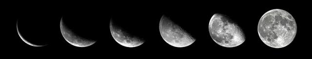 lunar-phases-for-ashtanga-yoga