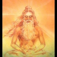 PRINCIPLES OF HEALTH AND WELLNESS IN PATANJALI'S YOGA SUTRAS - GUEST BLOGPOST BY SUNIL SHARMA