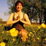 16-04-hanumanasana-rosa-tagliafierro-ashtanga-yoga-italia-milano