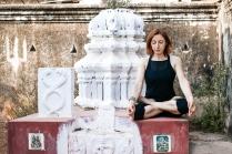 17-02-padmasana-meditation-Rosa-Tagliafierro-Ashtanga-Yoga-Italia-Milano