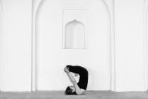 17-02-urdhva-padmasana-Rosa-Tagliafierro-Ashtanga-Yoga-Italia-Milano