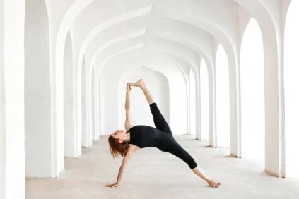 17-02-vashisthasana-Rosa-Tagliafierro-Ashtanga-Yoga-Italia-Milano