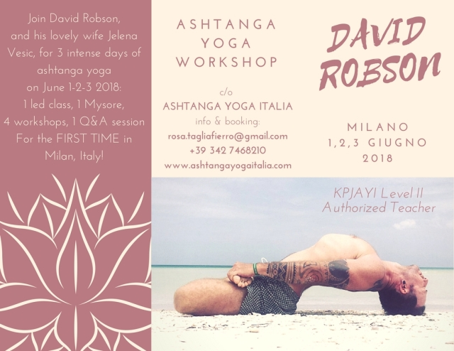 18-06-David-Robson-Milano-Ashtanga-Yoga-Italia