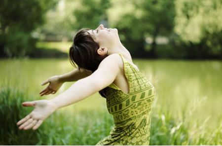 5-remedies-for-body-pain-ashtanga-yoga-italia