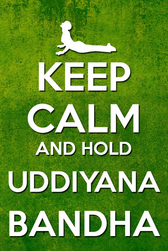 uddiyana-bandha-ashtanga-yoga-italia-milano-Rosa-Tagliafierro