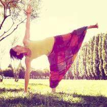 rosa-tagliafierro-ashtanga-yoga-italia-milano