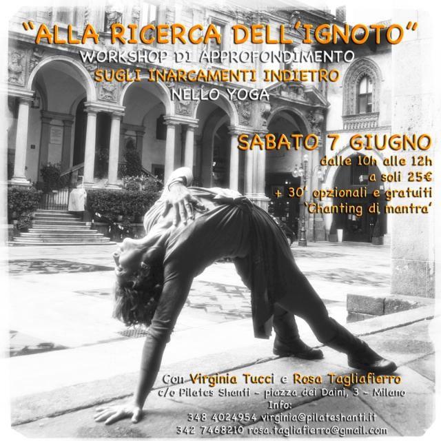 backbend-workshop-ashtanga-yoga-italia-milano-studio-pilates-shanti