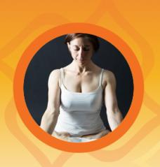 Rosa-Tagliafierro-ashtanga-yoga-italia-milano-riconosciuta-Yoga-Alliance
