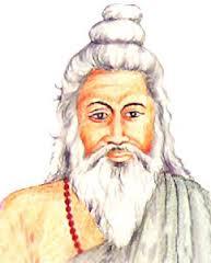Sage-Vashistha-ashtanga-yoga-italia-milano