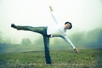 yoga-andrea-boni-theprimerose-photography-by-rosa-tagliafierro