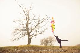 yogascapes - Andrea Boni