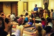 ashtanga-yoga-milano-italia-rosa-tagliafierro