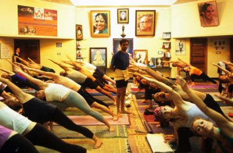 ashtanga-yoga-institute-mysore