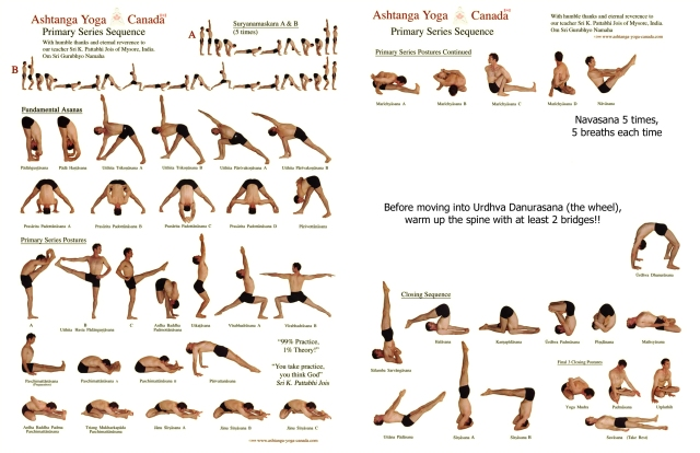 ayc-ashtanga-yoga-full-primary-to-navasana-with-comment