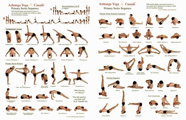 ayc-ashtanga-yoga-italia-milano-full-primary